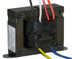 Lead Wires (60VA to 75VA)