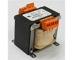 Group: L<br/> Input: 200/220/240/400/480V<br/>  Output: 230V With Fuse<br/>   Power: 100 to 900VA