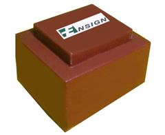 Encapsulated Power Transformer (3.2VA to 5.0VA)