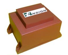 Encapsulated Power Transformer (20.0VA to 25.0VA)