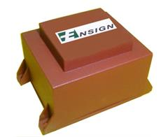 Encapsulated Power Transformer (30.0VA to 36.0VA)